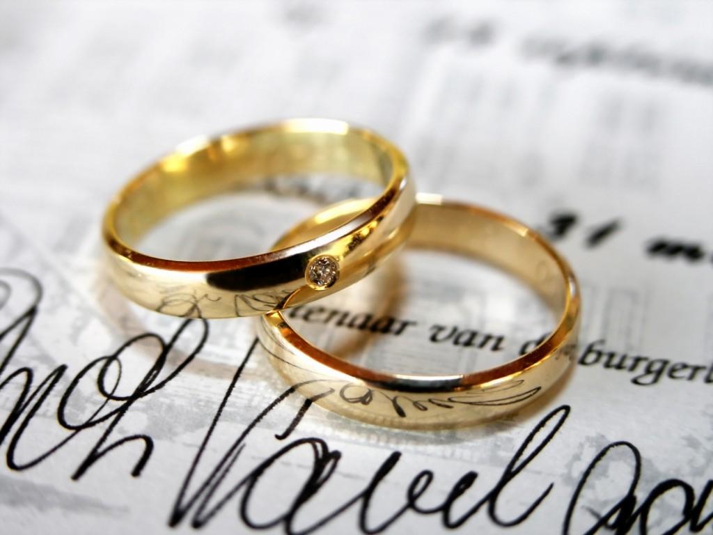 Свадьба предложение открытки