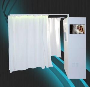 vanity-entourage-photobooth