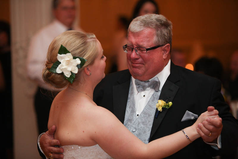 19 Father Daughter Dance