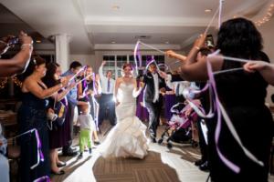 featured-wedding-meghan-tramell-Zachary