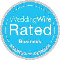 Read All Of Our Wedding Disc Jockey Reviews At