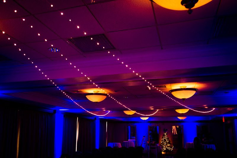 Holiday-Lighting-031-2