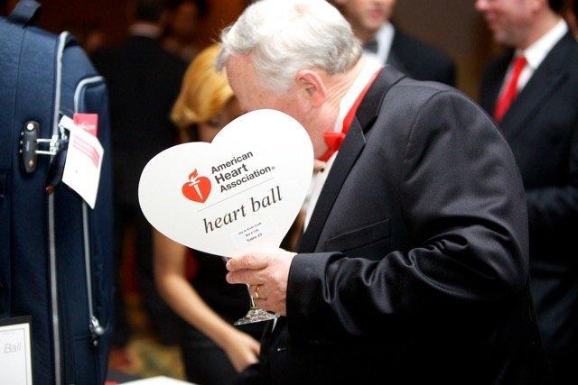 HEART BALL-2-12-16 9
