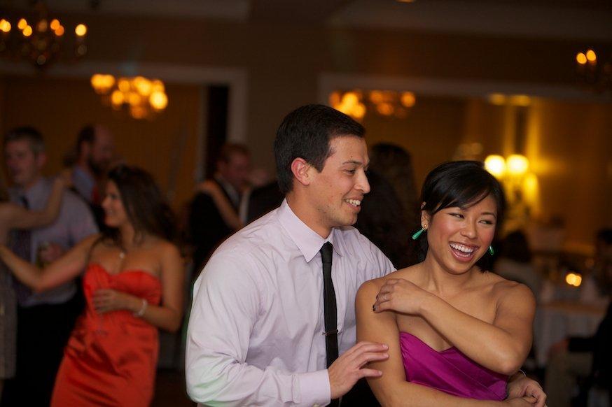 Wedding Reception Archives Triad Dj Events