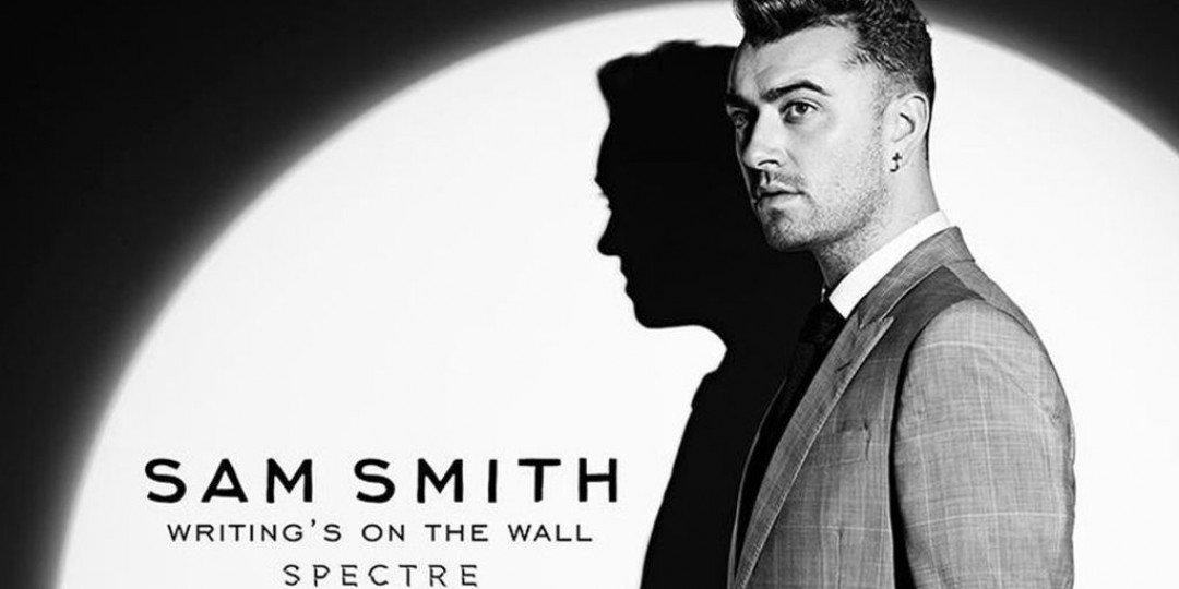 25-085428-listen_sam_smith_s_bond_spectre_theme_writing_s_on_the_wall