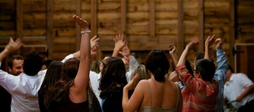 Triad DJ & Events: Best Line Dance Songs for Weddings | Triad DJ ...